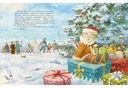 Ванильный Новый Год — фото, картинка — 10