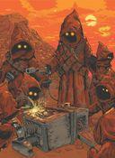 Звёздные Войны. Полная энциклопедия всех форм жизни — фото, картинка — 8