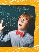 Занимательная физика — фото, картинка — 5