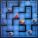 Сиди-Баба и сокровища разбойников — фото, картинка — 4