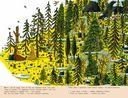 Приключения медвежонка Помпона — фото, картинка — 1