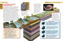 Уголь. Добыча, использование, польза и вред — фото, картинка — 2