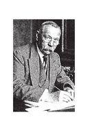 Полное собрание произведений о Шерлоке Холмсе — фото, картинка — 4