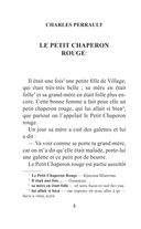 Contes de fees francos. Уровень 1 — фото, картинка — 4
