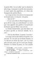 Contes de fees francos. Уровень 1 — фото, картинка — 7
