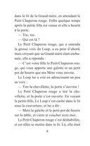 Contes de fees francos. Уровень 1 — фото, картинка — 8