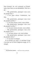 Contes de fees francos. Уровень 1 — фото, картинка — 9