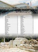 100 мест, где исполняются желания — фото, картинка — 3