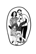 Экстремальное материнство. Счастливая жизнь с трудным ребенком — фото, картинка — 12