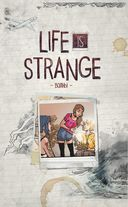 Life is Strange. Волны — фото, картинка — 1