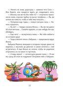 Кефир, Гаврош и Рикошет, или Приключения енотов-инопланетян — фото, картинка — 12