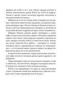 Кефир, Гаврош и Рикошет, или Приключения енотов-инопланетян — фото, картинка — 16