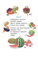 Разноцветные страницы — фото, картинка — 12