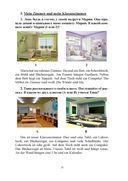 Немецкий язык. 3 класс. Дидактические и диагностические материалы — фото, картинка — 5