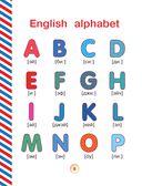 Английский язык для детей — фото, картинка — 7