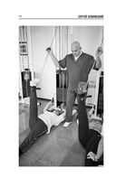 50 незаменимых упражнений для дома и зала — фото, картинка — 12