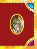 Пряничный домик и другие сказки — фото, картинка — 2