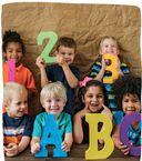 Учимся играя. 100 развивающих игр для детей от 4 до 8 лет — фото, картинка — 9