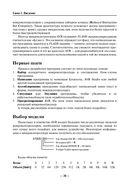 Микроконтроллеры AVR. Вводный курс — фото, картинка — 14
