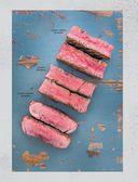Идеальная говядина. Поистине королевское мясо — фото, картинка — 15
