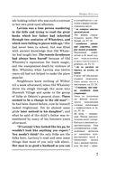 Мифы Ктулху — фото, картинка — 7
