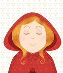 Улыбочку, Красная Шапочка! Эмоциональная зарядка для детей — фото, картинка — 6