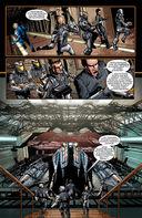 Mass Effect: Вторжение (комплект из 4 томов) — фото, картинка — 9