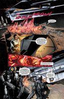 Mass Effect: Вторжение (комплект из 4 томов) — фото, картинка — 6