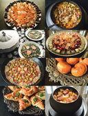 Моя русская кухня — фото, картинка — 2
