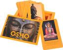Доверие. Открывая Будду (комплект из 2-х книг + 53 карт) — фото, картинка — 2