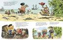 Остров сокровищ — фото, картинка — 3
