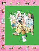 Дядя Стёпа и другие стихи детям — фото, картинка — 2