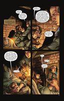 Игра Престолов. Графический роман. Книга 3 — фото, картинка — 11