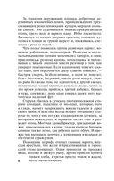 Столпы Земли (в двух томах) — фото, картинка — 6