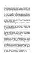 Столпы Земли (в двух томах) — фото, картинка — 7