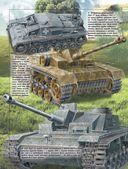 Великая отечественная война 1941-1945 — фото, картинка — 4
