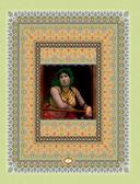 Мудрость поэтов Востока. Хайям. Низами. Саади — фото, картинка — 9