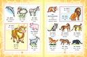 Немецко-русский визуальный словарь для детей — фото, картинка — 5