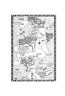 Игра престолов — фото, картинка — 6