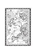 Игра престолов — фото, картинка — 7