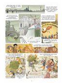 Виолетта путешествует по свету. Книга 3. Дорога в Гималаи — фото, картинка — 1