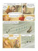 Виолетта путешествует по свету. Книга 3. Дорога в Гималаи — фото, картинка — 2
