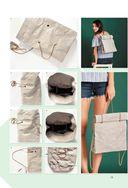 Шьем рюкзаки. 15 модных проектов — фото, картинка — 11