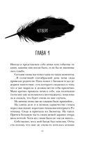 Человек-ворон — фото, картинка — 11