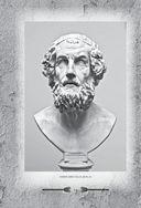 Легенды и мифы Древней Греции и Рима. Что рассказывали древние греки и римляне о своих богах и героях — фото, картинка — 10