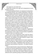 Книга Мирдада. Необыкновенная история монастыря, который когда-то назывался Ковчегом — фото, картинка — 3