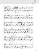 Советские и российские хиты в легком переложении для фортепиано — фото, картинка — 6