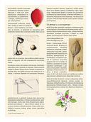Ботаническая иллюстрация. Обучающий скетчбук — фото, картинка — 3