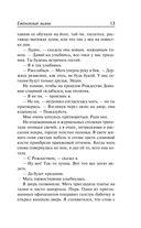 Евангелие зимы — фото, картинка — 11