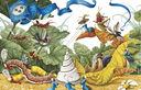 Ганс Кристиан Андерсен. Сказки — фото, картинка — 1